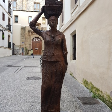 #sculptures