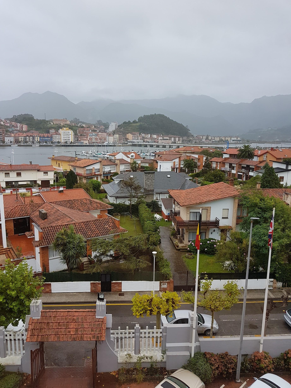 Ribadasella, Spain